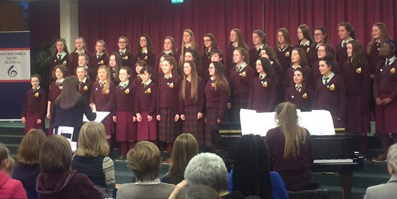 choir2.jpg