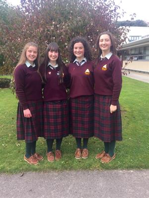 Prefect Commissioning