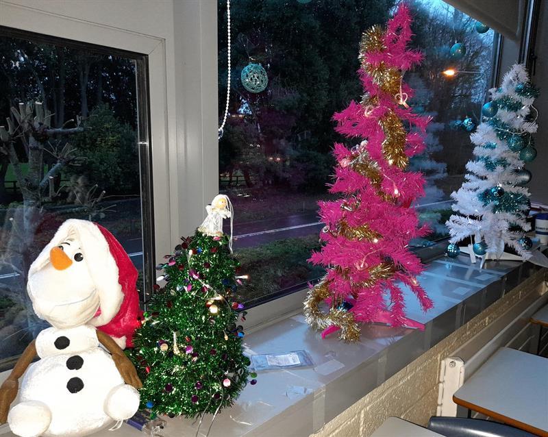 Christmas Pic 10.jpg