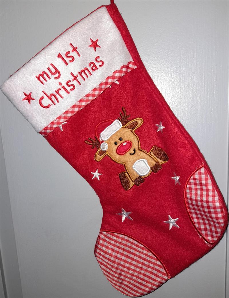 Christmas Pic 11.jpg