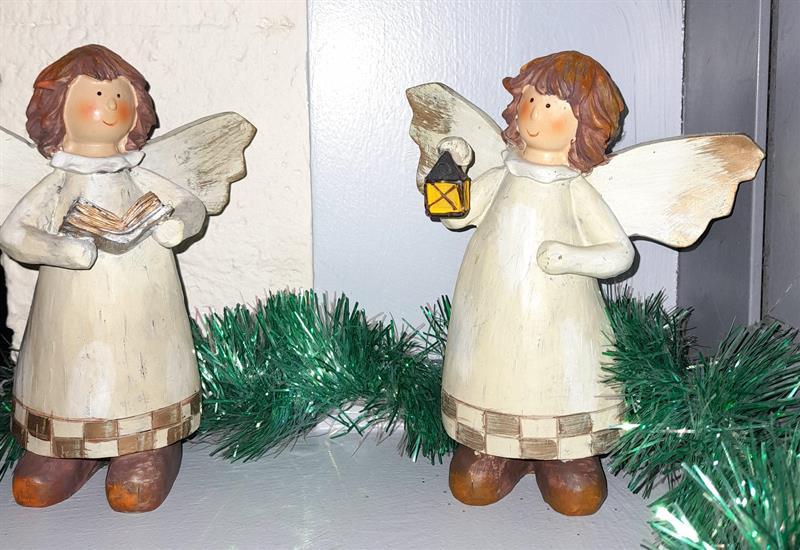 Christmas Pic 7.jpg