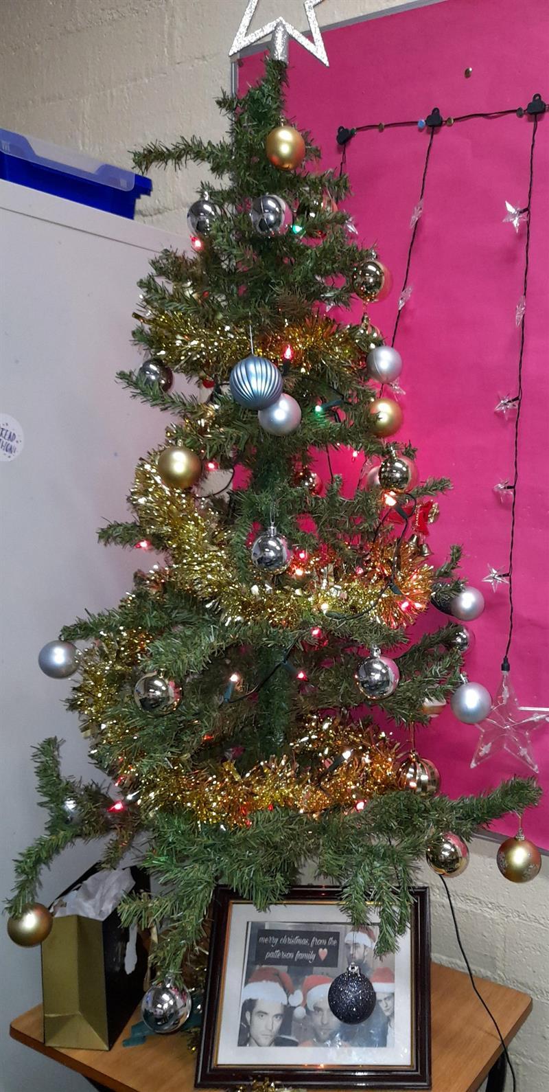 Christmas Pic 8.jpg