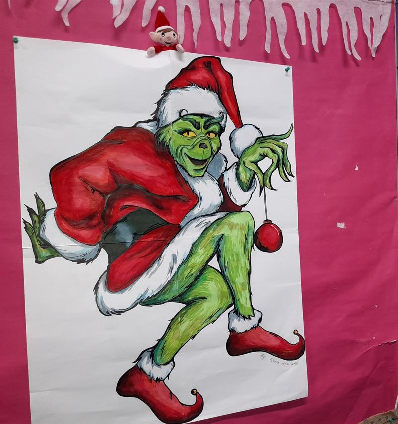 Christmas Pic 9.jpg