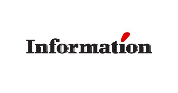 Leaving Cert 2021 - Further Information