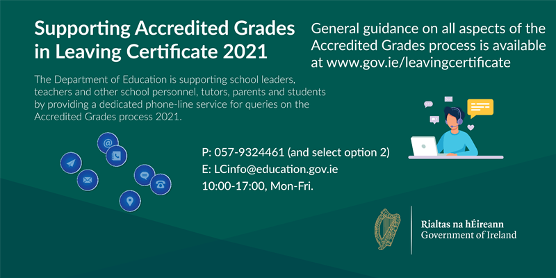 Accredited Grades Helpline Service EV.PNG