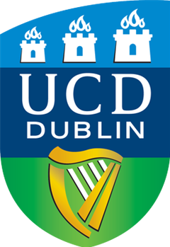 UCD Ad Astra Scholarship Programme