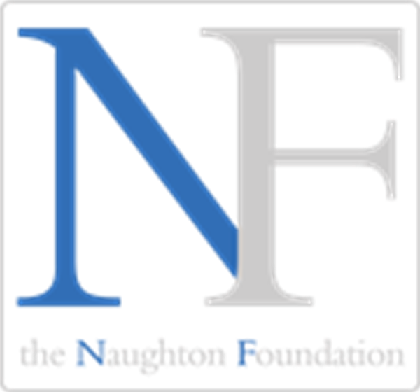 Naughton Foundation Scholarship