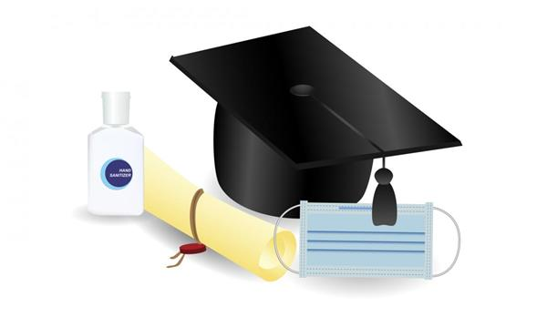 TY Graduation