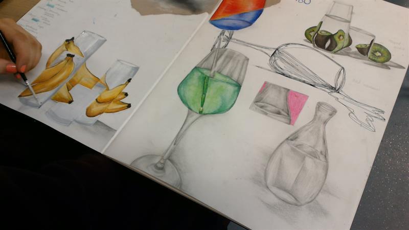 Creative Process 3.jpg