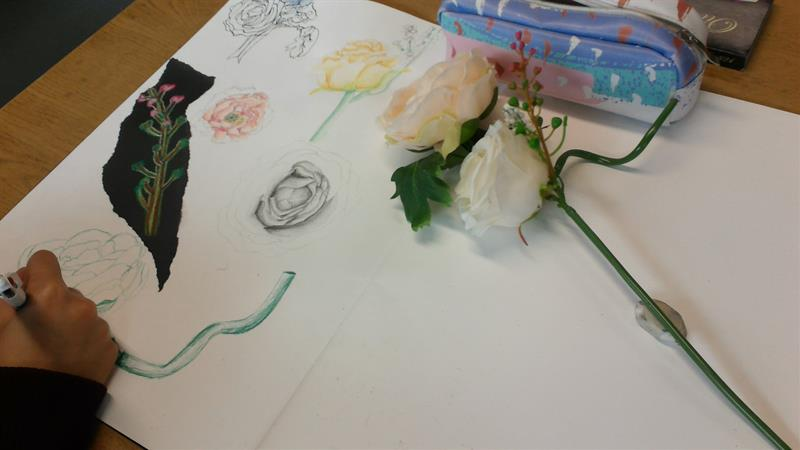 Creative Process 5.jpg