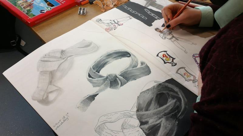 Creative Process 6.jpg
