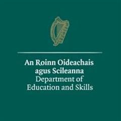 Minister For Education Press Release - Leaving Cert/Junior Cert 2021